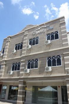 Dynasty Inn Wakaf Che Yeh
