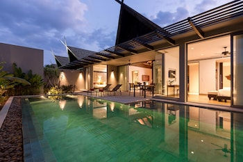 Hotel - Anantara Vacation Club Mai Khao Phuket