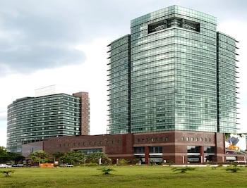 Hotel - M Hotels