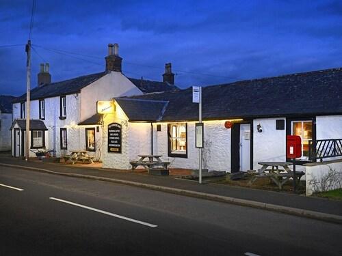 . The Farmers Inn