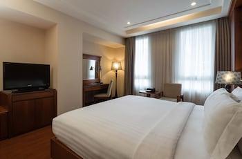 ナット ハ 3 ホテル