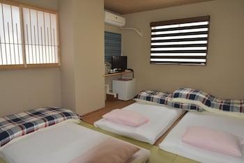Hotel - Hotel New Tochigiya
