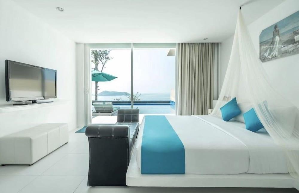 https://i.travelapi.com/hotels/6000000/5780000/5774000/5773991/100f8550_z.jpg