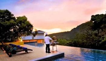 https://i.travelapi.com/hotels/6000000/5780000/5774000/5773991/33fd9e4c_b.jpg