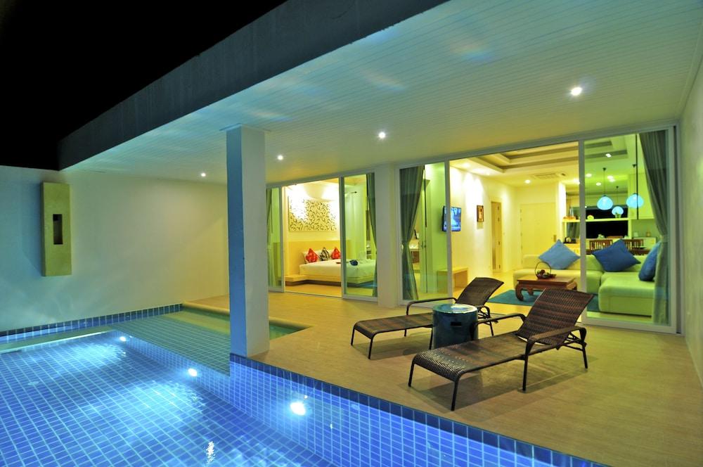https://i.travelapi.com/hotels/6000000/5780000/5774000/5773991/387fa9e1_z.jpg
