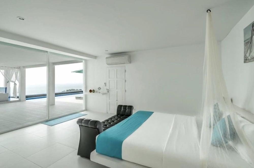 https://i.travelapi.com/hotels/6000000/5780000/5774000/5773991/3b59e333_z.jpg