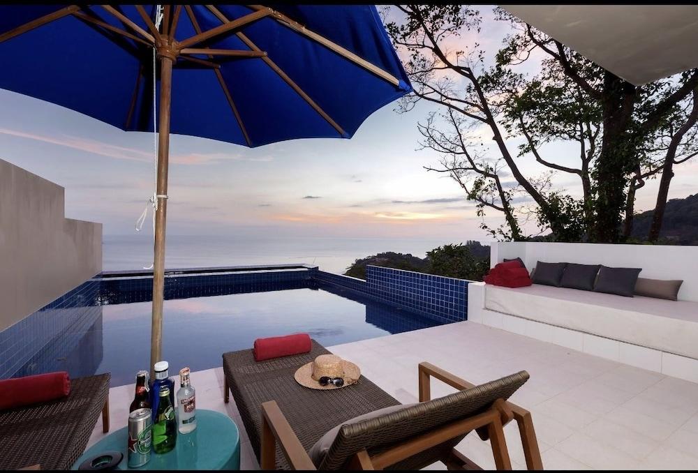 https://i.travelapi.com/hotels/6000000/5780000/5774000/5773991/687cd70b_z.jpg