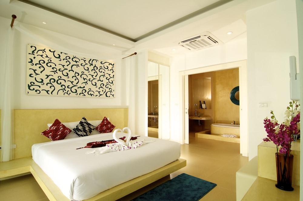https://i.travelapi.com/hotels/6000000/5780000/5774000/5773991/b09f0a4b_z.jpg