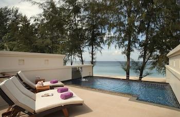 Hotel - Dusit Thani Laguna Pool Villa