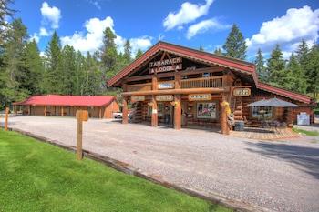 Hotel - Historic Tamarack Lodge & Cabins