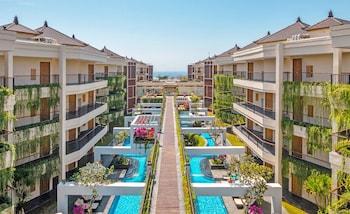 Hotel - VOUK Hotel & Suites