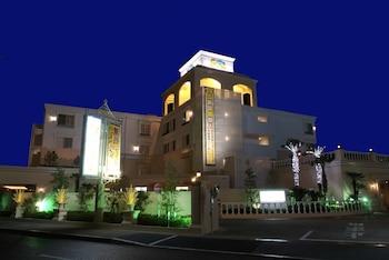 ホテルファインガーデン豊中 (大阪国際空港) 店 - アダルト オンリー