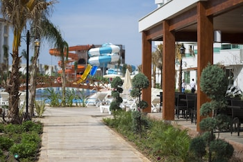Hotel - Lara Family Club - All Inclusive