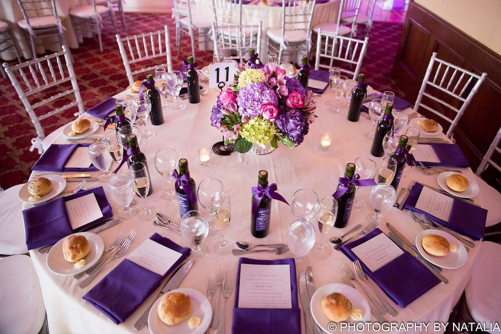 Wedding/Banquet 56 of 119