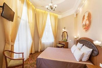 Отель Гоголь, Санкт-Петербург