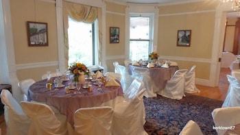 Overlook Mansion - Ballroom  - #0
