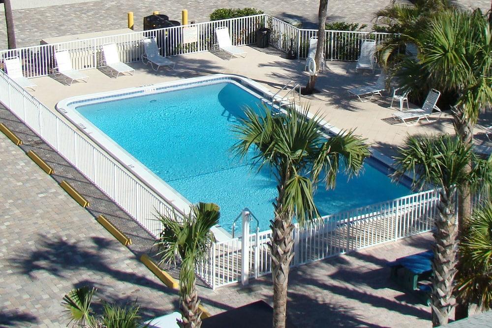 WannaB Inn Englewood, Florida, US - Reservations.com