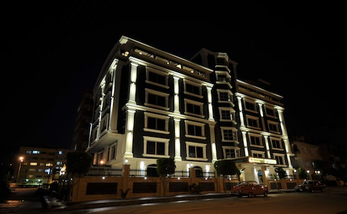 . Boutique The Anılife Hotels - Boutique Class