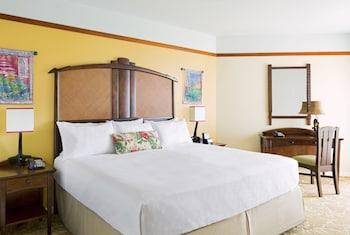 Villa, 2 Bedrooms, Pool View
