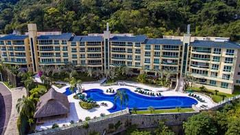 Hotel - B Pichilingue Acapulco