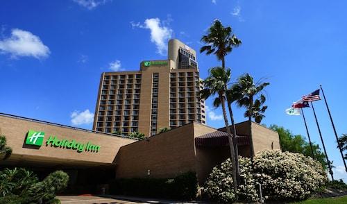 . Holiday Inn Corpus Christi Downtown Marina