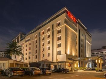 Hotel - GCC Hotel and Club