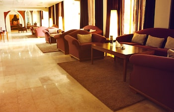 Hotel - One To One Hotel and Resort, Ain Al Faida