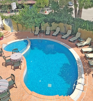 Hotel - Bade Hotel
