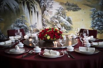 Grand Hyatt Shenyang - Banquet Hall  - #0