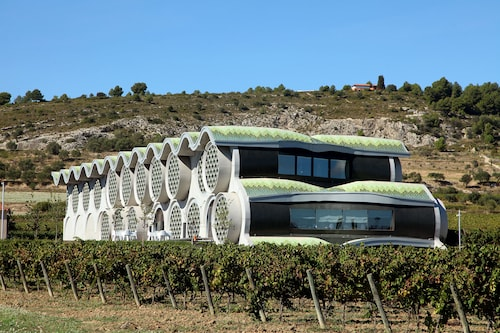 . Mastinell Cava & Boutique Hotel by Olivia Hotels Collection