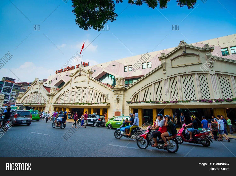 Serene Boutique Hotel & Spa, Hoàn Kiếm