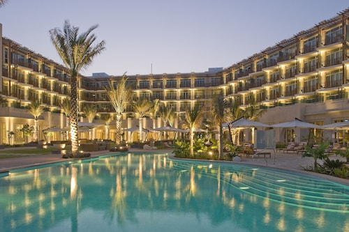 . Crowne Plaza Duqm, an IHG Hotel