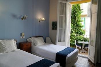 Hotel Medium Renaixença