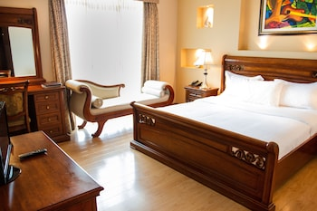 Solo Te Hotel