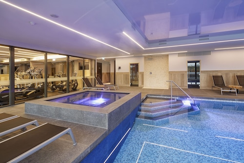 Hotel Princeville Breda, Breda