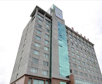 Hotel - Shanghai Qishan Hotel