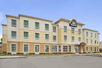 Hotel - Days Inn by Wyndham Victoria
