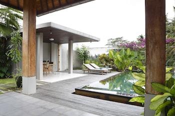 Hotel - Villa Kayu Lama