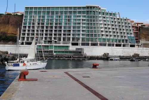 __{offers.Best_flights}__ Angra Marina Hotel