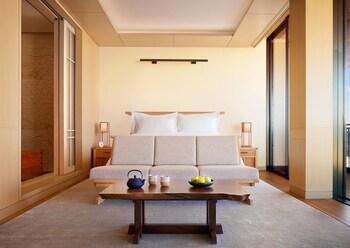 Suite (Nobu)