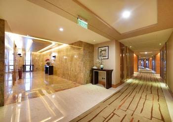 ガーデンビュー ホテル