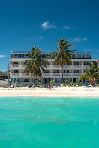 . Hotel Bahia Sardina