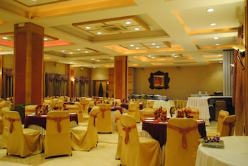 Goldfinch Hotel - Banquet Hall  - #0