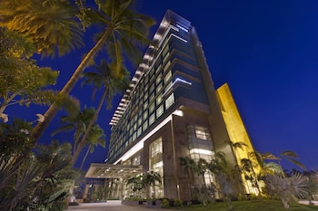 Hotel - The Westin Chennai Velachery