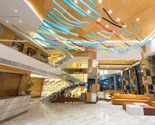 . Lex Hotel Cebu
