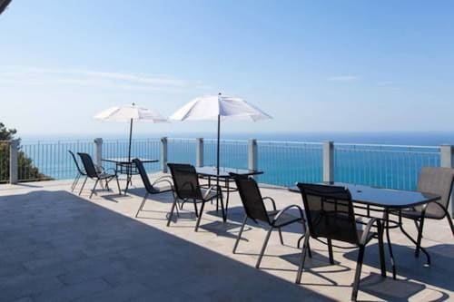 __{offers.Best_flights}__ Hotel Due Gemelli