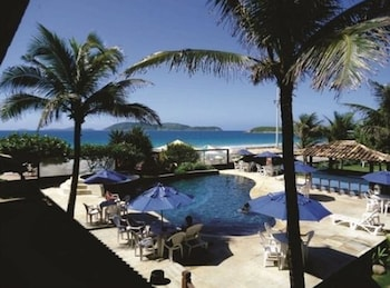 普拉日飯店 Hotel La Plage
