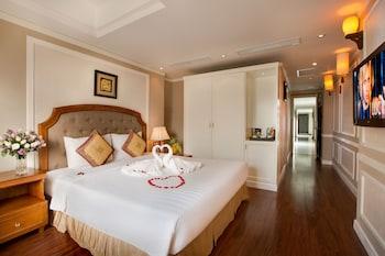 ゴンドラ ホテル & スパ