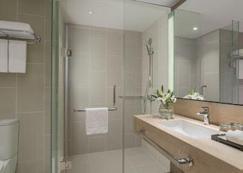 Seda BGC Bathroom