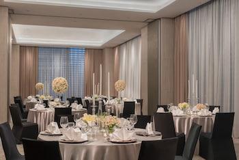 Seda BGC Banquet Hall